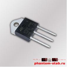 Симистор BTA26-600BRG STM